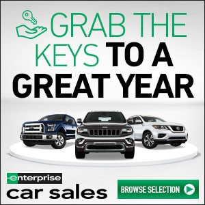 Enterprise Car Sales browse cars for sale on enterprise website